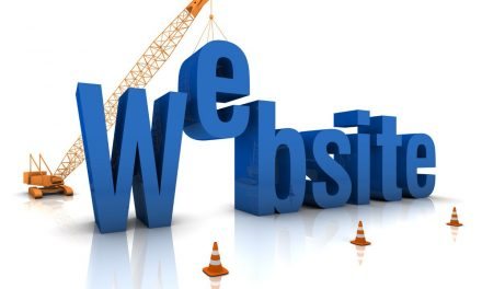 WEBSITES – THE MOST IMPORTANT MARKETING TOOL YOU HAVE