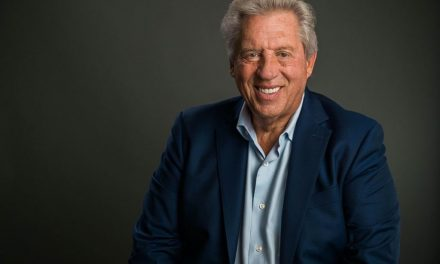 The Power of Significance: How Purpose Changes Your Life by John C. Maxwell