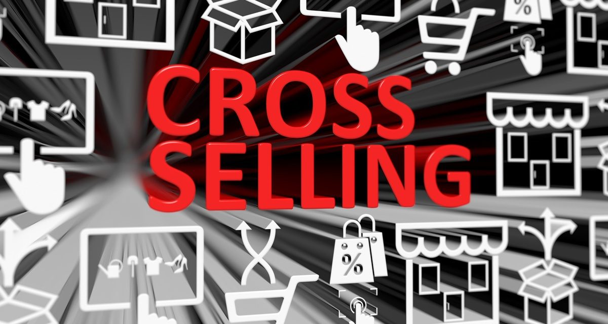 The Hidden Downside Of Cross Selling